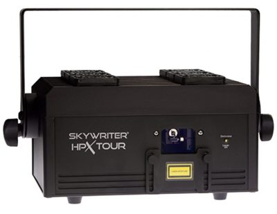 x-laser-skywriter-hpx-tour-5-watt-flagship-rgb-aerial-effects-laser-ideal-for-medium-to-large-venues-f21